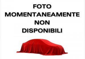 Fiat 500X - offerta numero 1024297 a 22.900 € foto 2