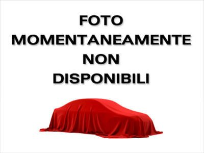 Auto Volvo V60 D3 Geartronic Business Navi aziendale - foto numero 1