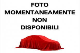 Auto Fiat 500L 1-4 95 Cv Pop Star Km 0 km 0 - foto numero 4